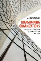 Transforming Organizations: Engaging...