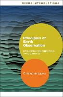 Reeds Introductions: Principles of...