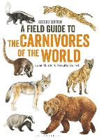 Field Guide to Carnivores of the...