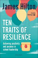 Ten Traits of Resilience: Achieving...