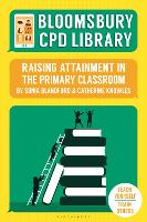 Bloomsbury CPD Library: Raising...