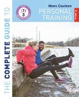 The Complete Guide to Personal...