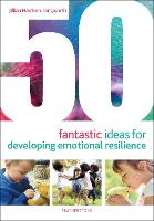 50 Fantastic Ideas for Developing...