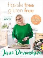 Hassle Free, Gluten Free: Over 100...