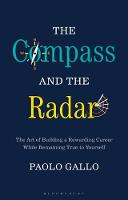 The Compass and the Radar: The Art of...