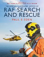 An Illustrated History of the RAF...