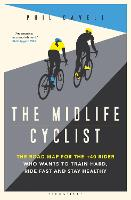 The Midlife Cyclist: How to Ride...