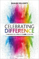 Celebrating Difference: A ...