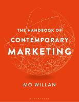 The Handbook of Contemporary Marketing