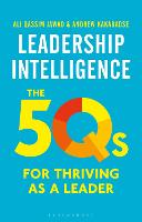 Leadership Intelligence: The 5Qs for...