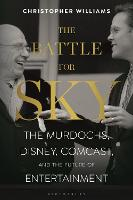 The Battle for Sky: The Murdochs,...