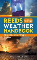Reeds Weather Handbook 2nd edition
