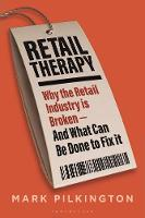 Retail Therapy: Why The Retail...