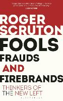 Fools, Frauds and Firebrands: ...