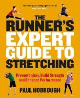 The Runner's Expert Guide to...