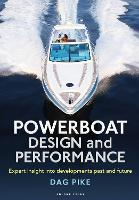 Powerboat Design and Performance:...