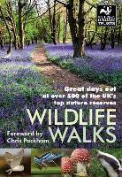 Wildlife Walks: Great days out at ...