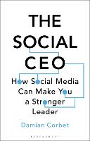 The Social CEO: How Social Media Can...