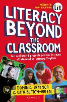 Literacy Beyond the Classroom: Ten...