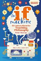 The If Machine, 2nd edition: 30 ...