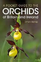 Pocket Guide to the Orchids of ...