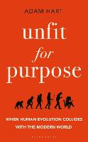 Unfit for Purpose: When Human...