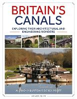 Britain's Canals: Exploring their...