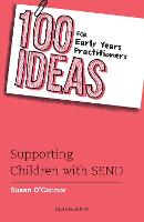 100 Ideas for Early Years...