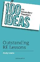 100 Ideas for Secondary Teachers:...