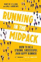 Running in the Mid-Pack: A Reasonable...