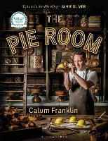 The Pie Room: 80 achievable and...
