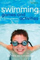 Swimming Games and Activities: For...