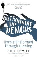Outrunning the Demons: Lives...