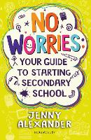Going Up!: The No-Worries Guide to...