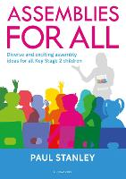 Assemblies for All: Diverse and...
