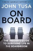 On Board: The Insider's Guide to...