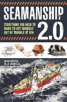Seamanship 2.0: Everything you need ...