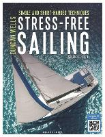 Stress-Free Sailing: Single and...