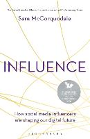 Influence: How social media...