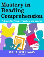 Mastery in Reading Comprehension: A...