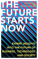 The Future Starts Now: Expert ...