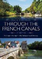 Through the French Canals: The...