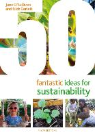50 Fantastic Ideas for Sustainability