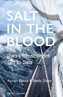 Salt in the Blood: A practical...