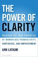The Power of Clarity: Unleash the ...