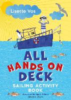 All Hands on Deck: Sailing Activities...
