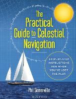 The Practical Guide to Celestial...