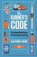 The Runners' Code: The Unwritten ...