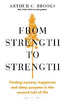 From Strength to Strength: Finding...