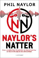 Naylor's Natter: Harnessing the...